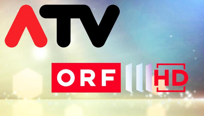 Unitymedia Orf1